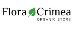 Интернет магазин Flora Crimea