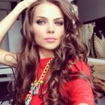 Елена Асикова